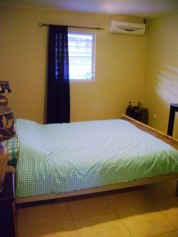 Mooi nieuw appartementencomplex op aanvraag volledig gemeubileerd re max abc curacao - Volledig gemeubileerd ...