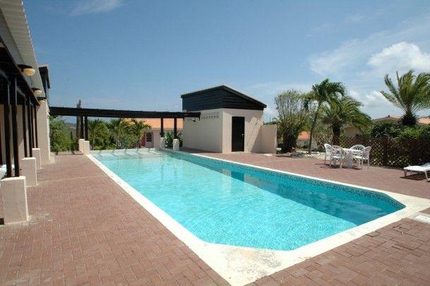 Sta. Catharina Resort
